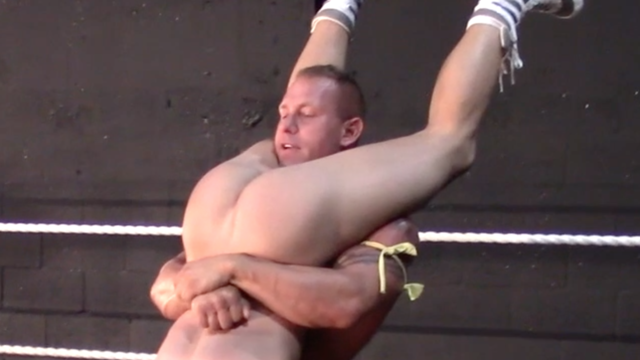 c005-m06-aryx-piledrives-tommy.png