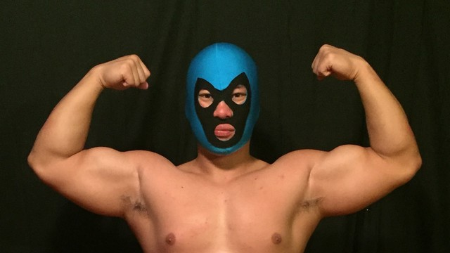 c007-m12-masked-muscle-profile.jpg