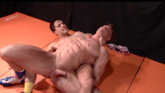 gay blond chubby latin blowjob